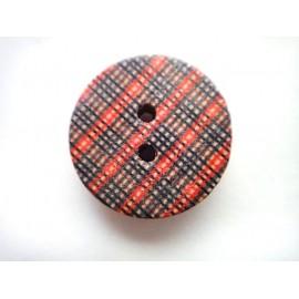 Bouton écossais