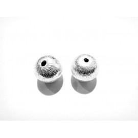 Perle ronde