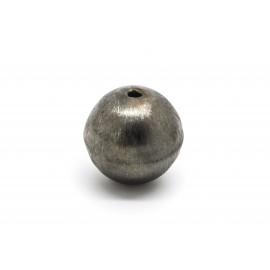 Boule métal