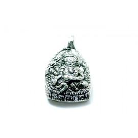 Médaillon Ganesh