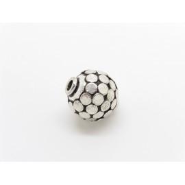 Sphère ajourée
