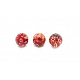 Perle Millefiori