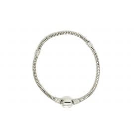Bracelet Pandora en métal