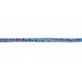 Biais Petit Pan, par 50 cm